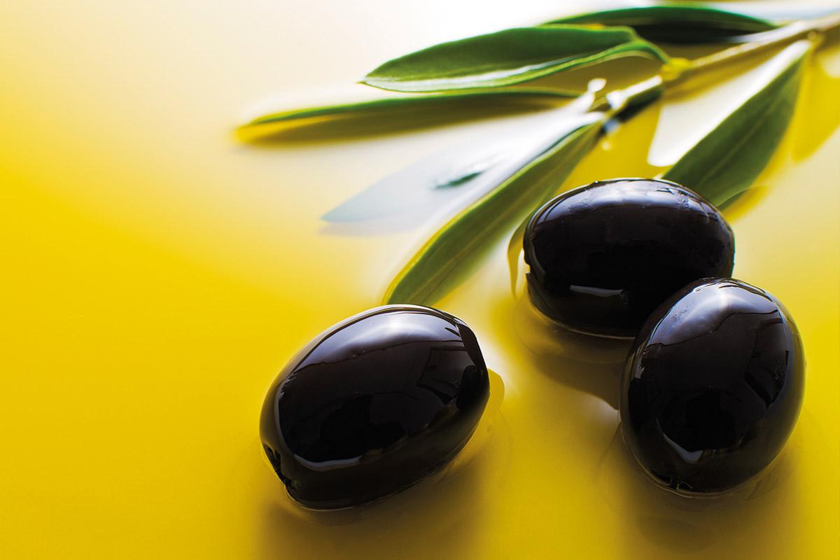 El sector de la oliva española se apunta un tanto en la batalla arancelaria de la aceituna negra